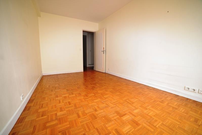 Sale apartment Saint-cloud 845000€ - Picture 6