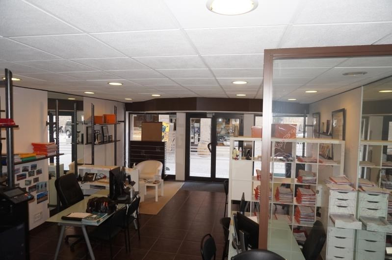 Vente local commercial Vienne 86 000€ - Photo 3