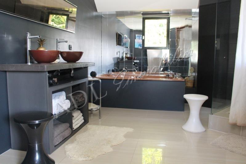 Deluxe sale house / villa Precy sur oise 585000€ - Picture 6