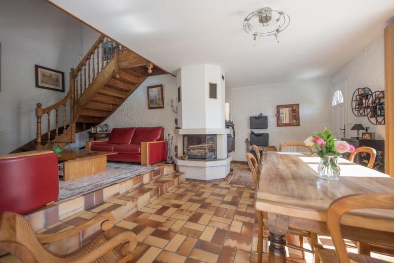 Sale house / villa Dingy st clair 660000€ - Picture 2