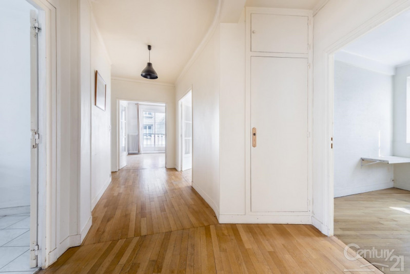 Sale apartment Caen 322265€ - Picture 2