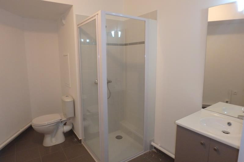 Location appartement Viroflay 1070€ CC - Photo 4