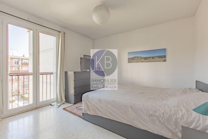 Sale apartment Aix en provence 283500€ - Picture 6