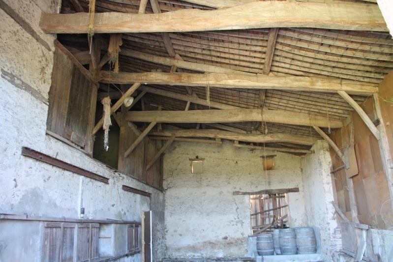 出售 住宅/别墅 Langon 129300€ - 照片 5