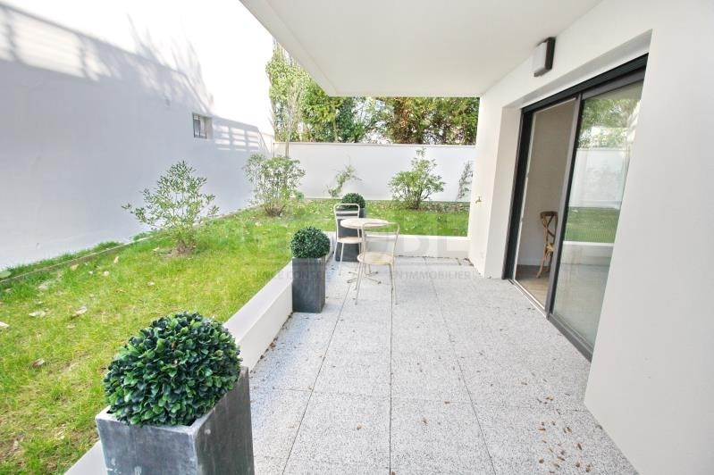 Sale apartment Bayonne 469 000€ - Picture 1