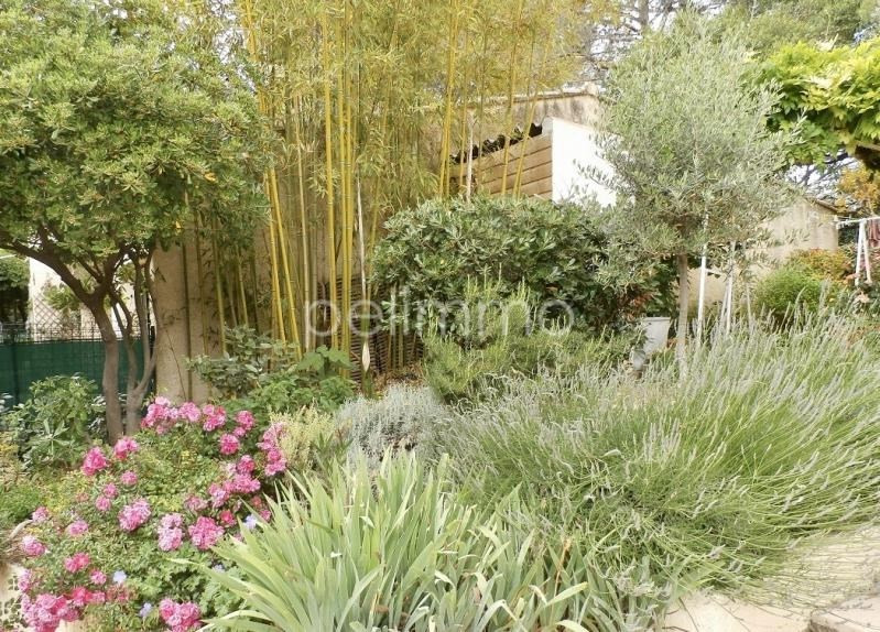 Sale house / villa Lambesc 418 000€ - Picture 12