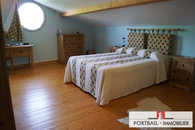 Sale house / villa Blaye 181000€ - Picture 11