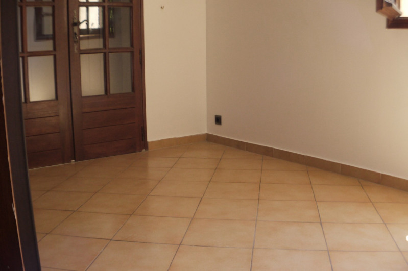 Sale house / villa Marseille 11ème 630 000€ - Picture 11
