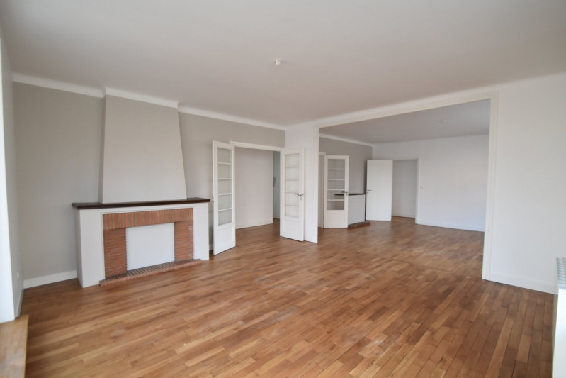 Location appartement St lo 688€ CC - Photo 7