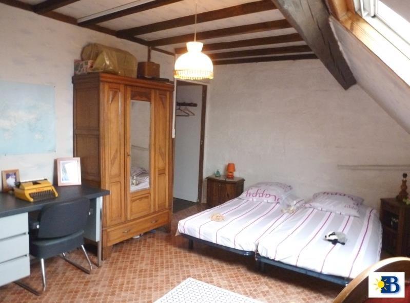 Vente maison / villa Chatellerault 101650€ - Photo 8