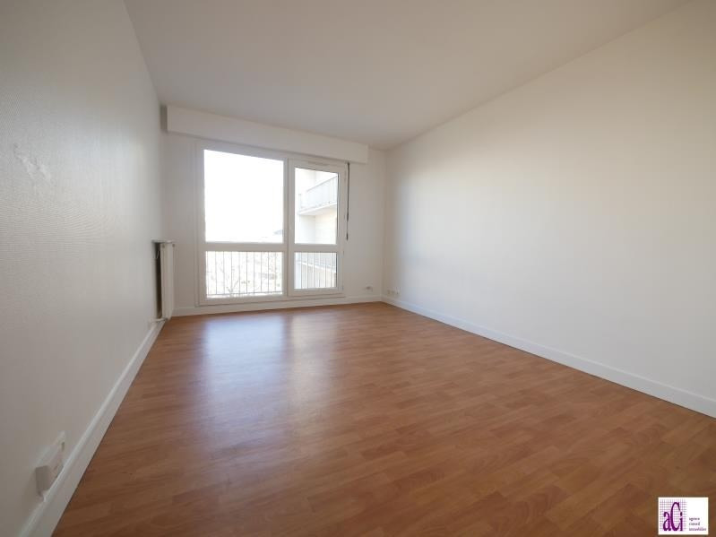 Rental apartment L hay les roses 895€ CC - Picture 5
