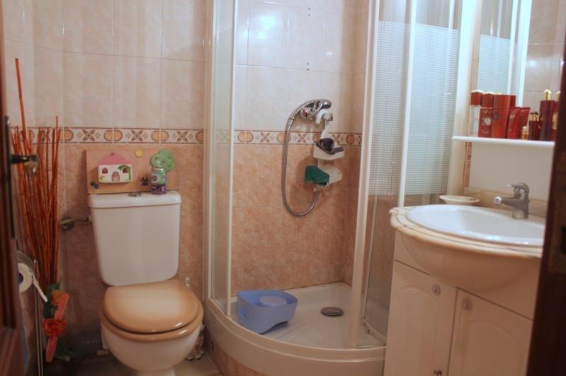 Revenda casa Houilles 780000€ - Fotografia 8