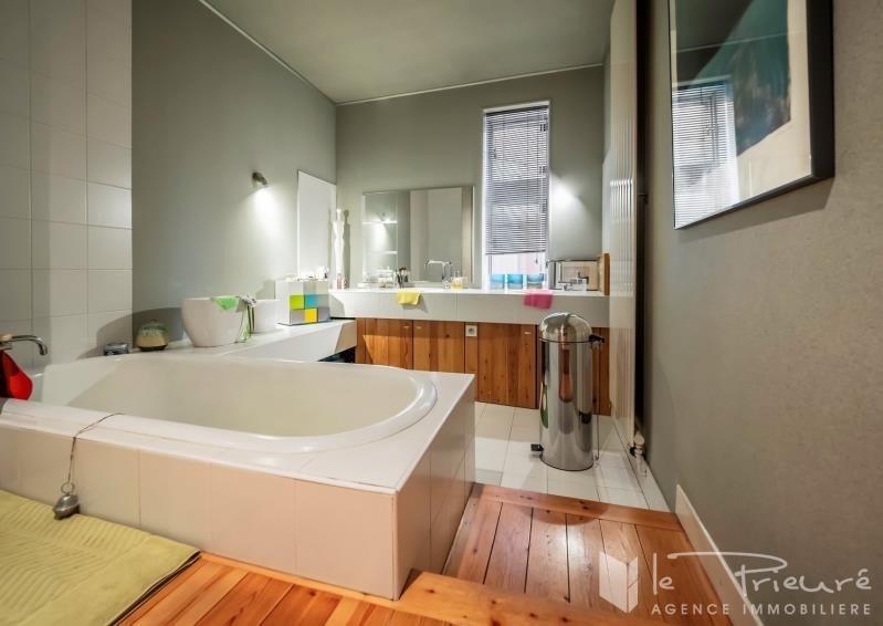Verkoop  appartement Albi 267000€ - Foto 6