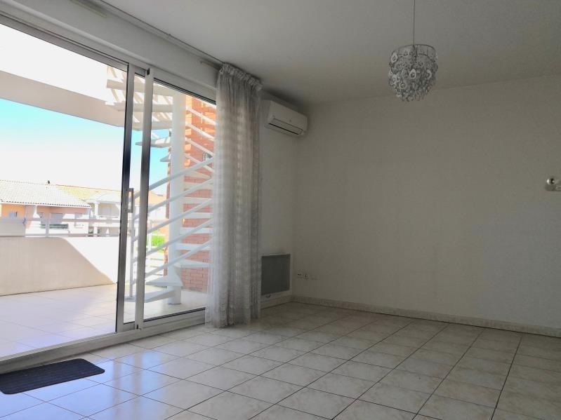 Venta  apartamento Saint-jean-de-védas 198000€ - Fotografía 3