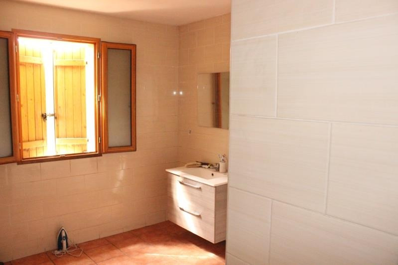 Vente maison / villa La ferte gaucher 159000€ - Photo 4