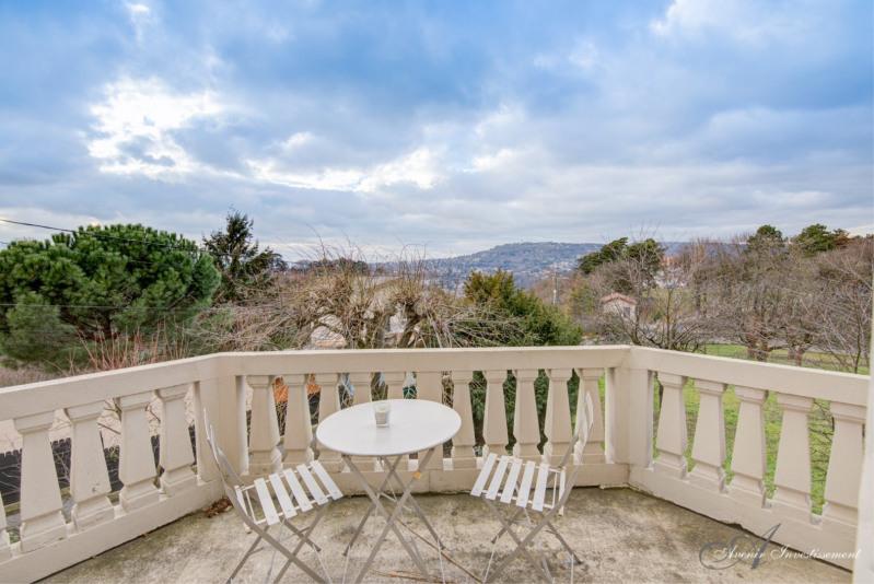 Vente de prestige maison / villa Caluire et cuire 1780000€ - Photo 15