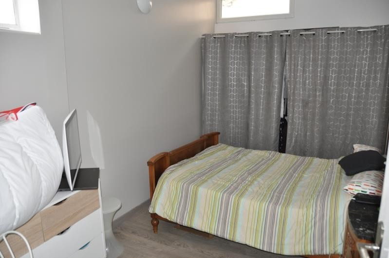 Vente appartement Soissons 88000€ - Photo 6