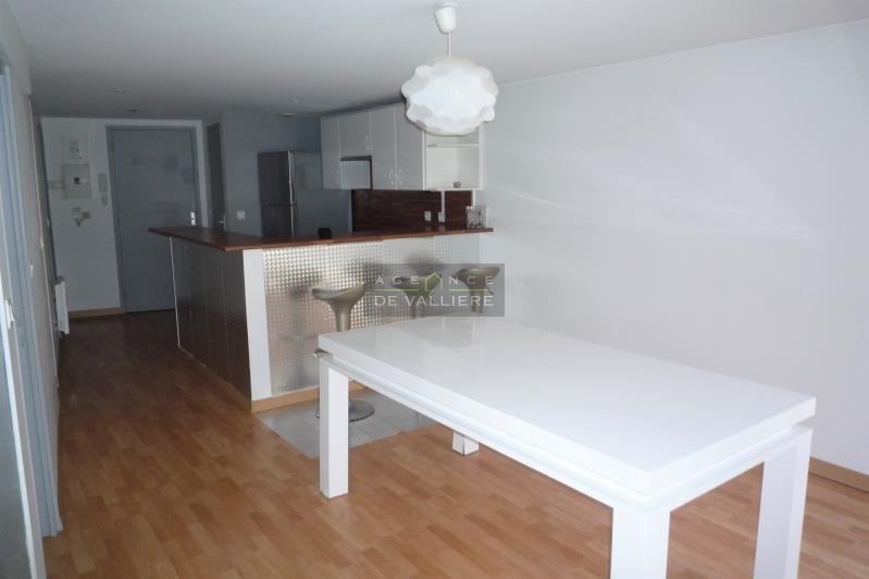 Vente appartement Rueil malmaison 460 000€ - Photo 2