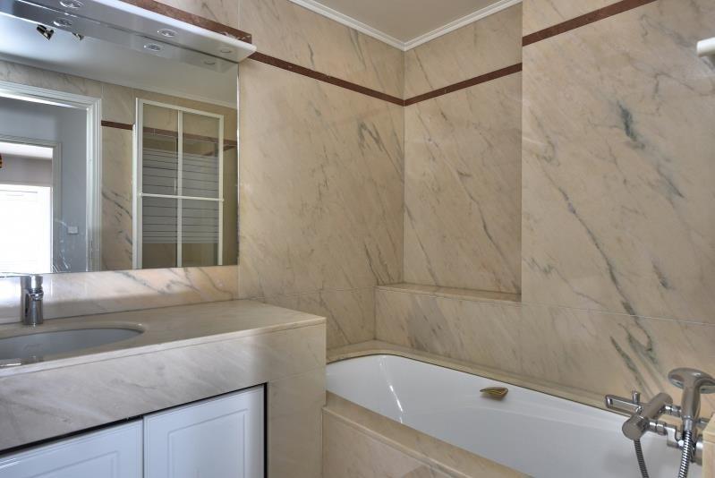 Vente appartement Garches 785000€ - Photo 8