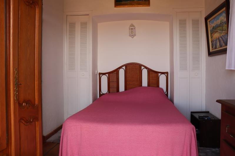 Vente de prestige maison / villa Cavalaire sur mer 632000€ - Photo 7