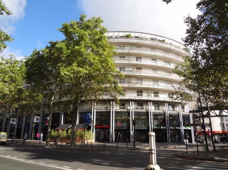 Sale apartment Paris 12ème 590000€ - Picture 14