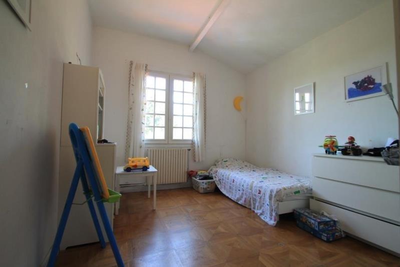 Vente maison / villa Bois-le-roi 335000€ - Photo 9
