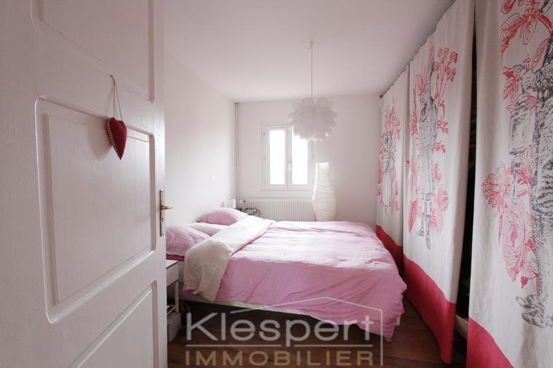 Sale apartment Colmar 169000€ - Picture 6