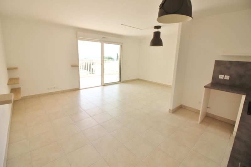 Location appartement Speracedes 780€ CC - Photo 5