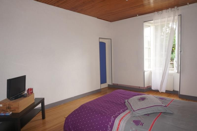 Vente maison / villa St laurent d arce 328000€ - Photo 8