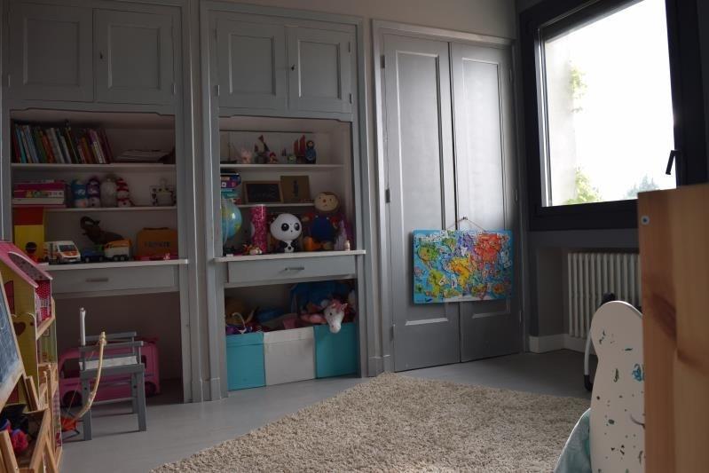 Sale house / villa Riorges 279000€ - Picture 8