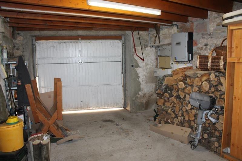 Vente maison / villa Langon 176100€ - Photo 8