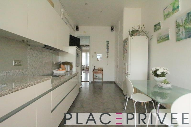 Vente appartement Nancy 510000€ - Photo 5