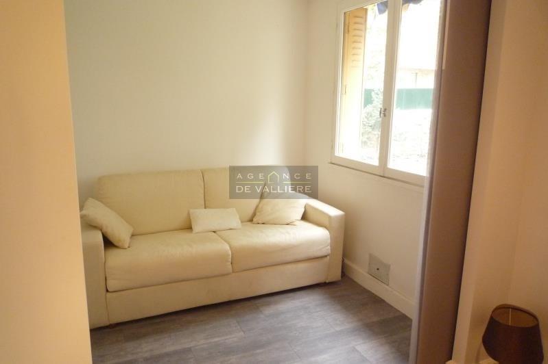 Sale apartment Rueil malmaison 170000€ - Picture 3
