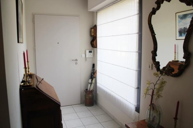 Vente appartement Les angles 280 000€ - Photo 5