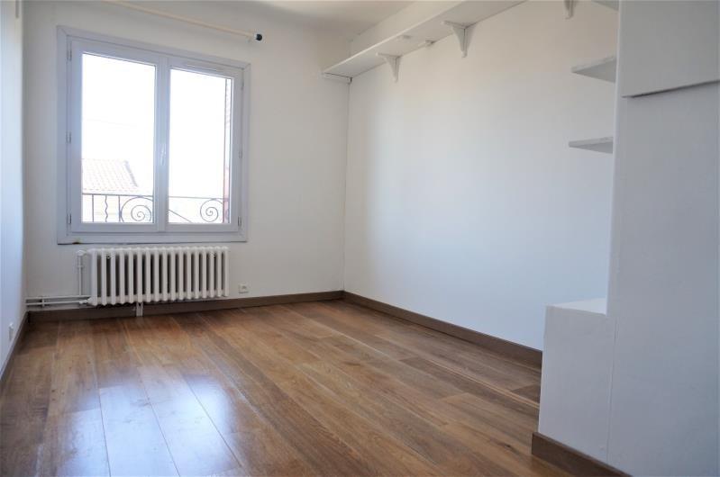 Vente maison / villa Toulouse 319000€ - Photo 3
