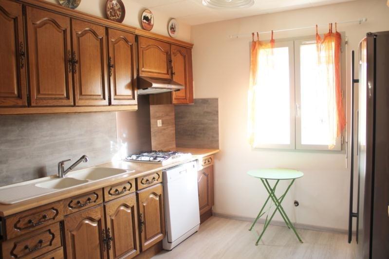 Venta  casa Beziers 225000€ - Fotografía 5