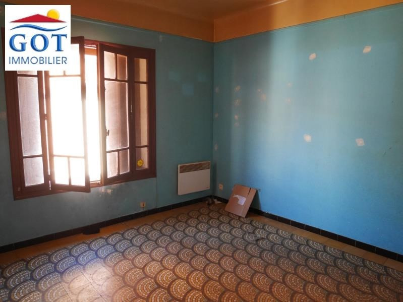 Produit d'investissement maison / villa St laurent de la salanque 220000€ - Photo 17