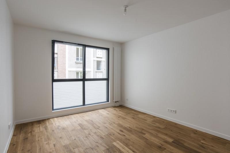 Vente appartement Paris 20ème 875000€ - Photo 6