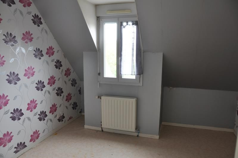 Vente appartement Soissons 111 000€ - Photo 4