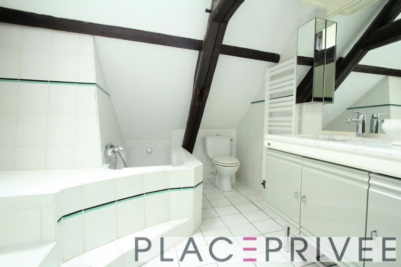 Vente appartement Metz 365000€ - Photo 6