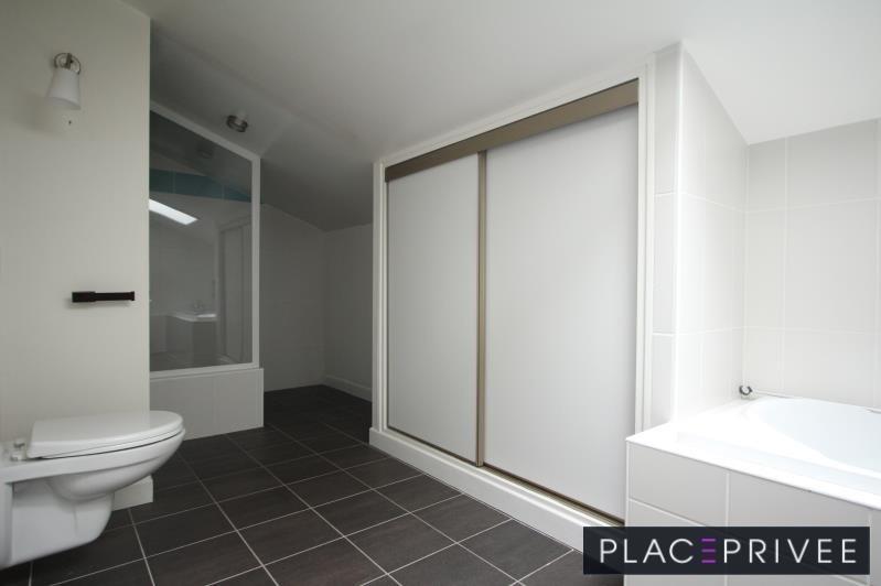 Location appartement Nancy 1490€ CC - Photo 7
