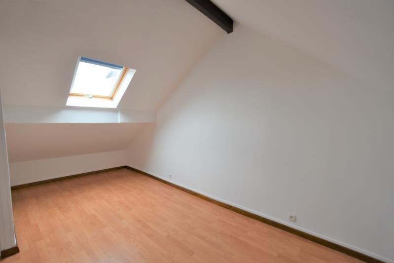Revenda casa Sartrouville 660000€ - Fotografia 7