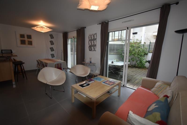 Deluxe sale house / villa Arcachon 698000€ - Picture 3
