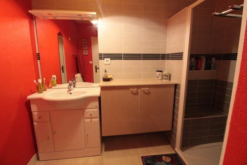Vente appartement Annecy le vieux 367500€ - Photo 5