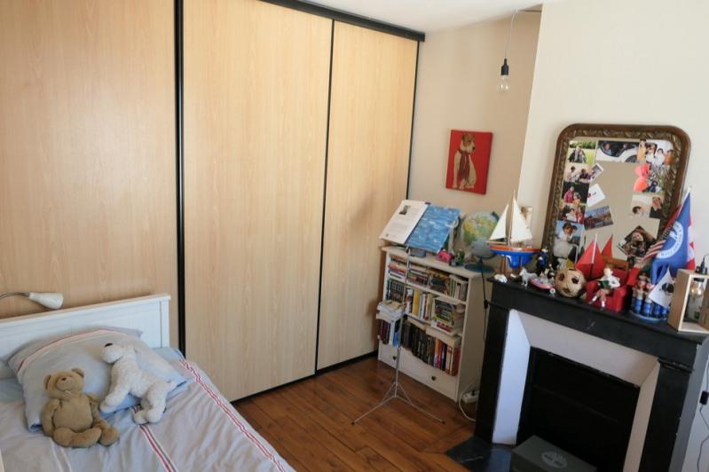 Sale apartment Paris 18ème 960000€ - Picture 9