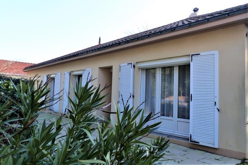 Vente maison / villa Mindin 415000€ - Photo 1