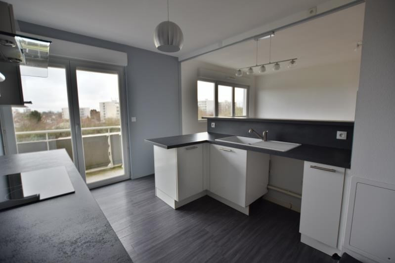 Vente appartement Pau 145 000€ - Photo 2