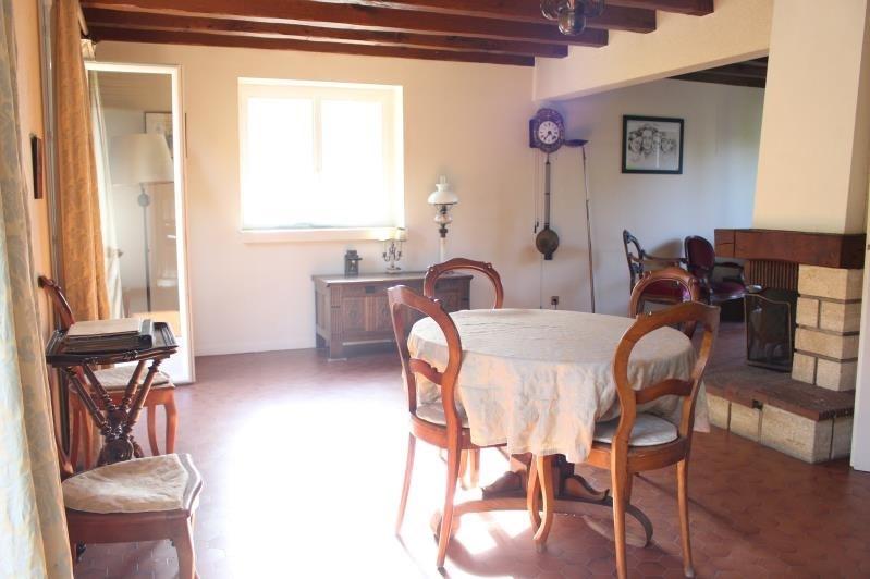 Vente maison / villa Marly-le-roi 820000€ - Photo 2