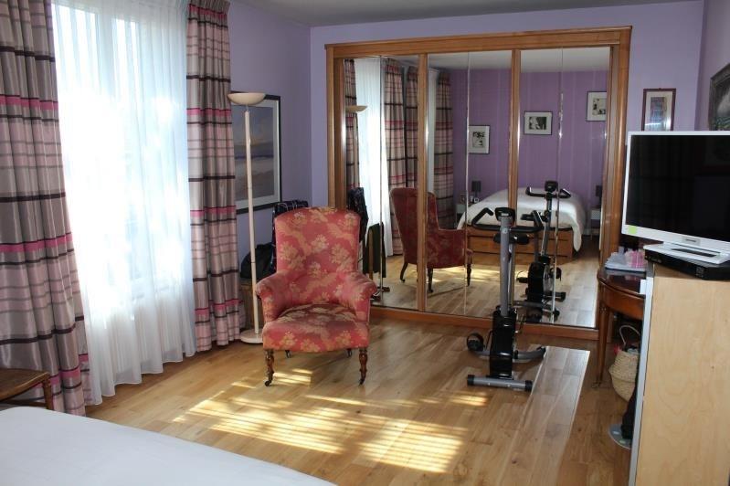 Sale apartment La garenne colombes 580000€ - Picture 5
