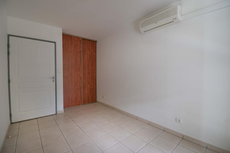 Sale apartment St denis 88 000€ - Picture 4